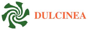 Dulcinea Anales FVETUM