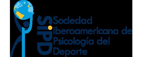 Sociedad Iberoamericana de Psicología del Deporte (SIPD)