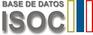 ISOC-Psicología
