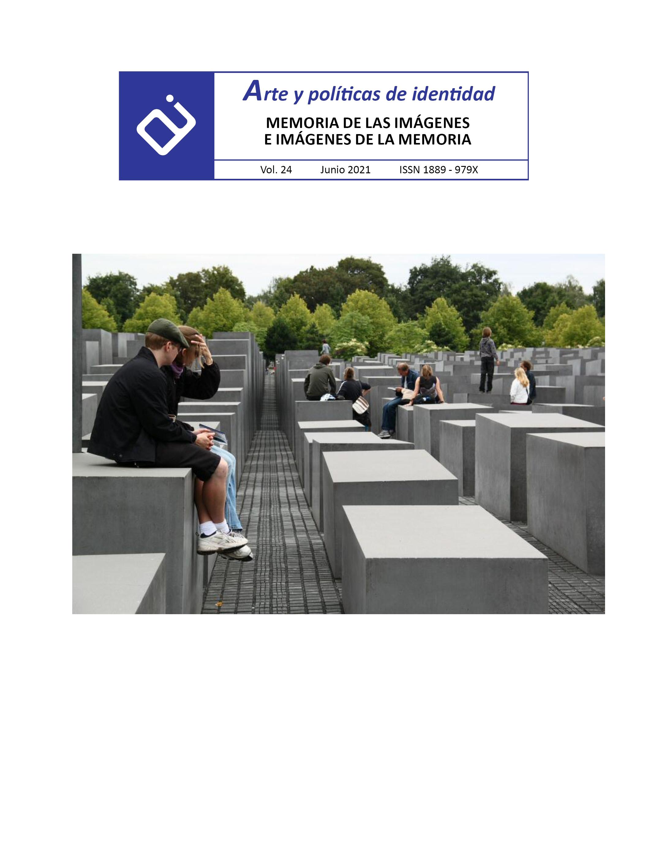 Ver Vol. 24 (2021): Memoria de las Imágenes e Imágenes de la Memoria