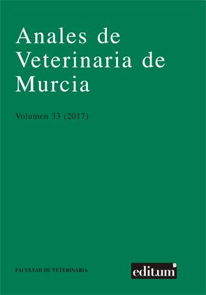 Ver Vol. 33 (2017)