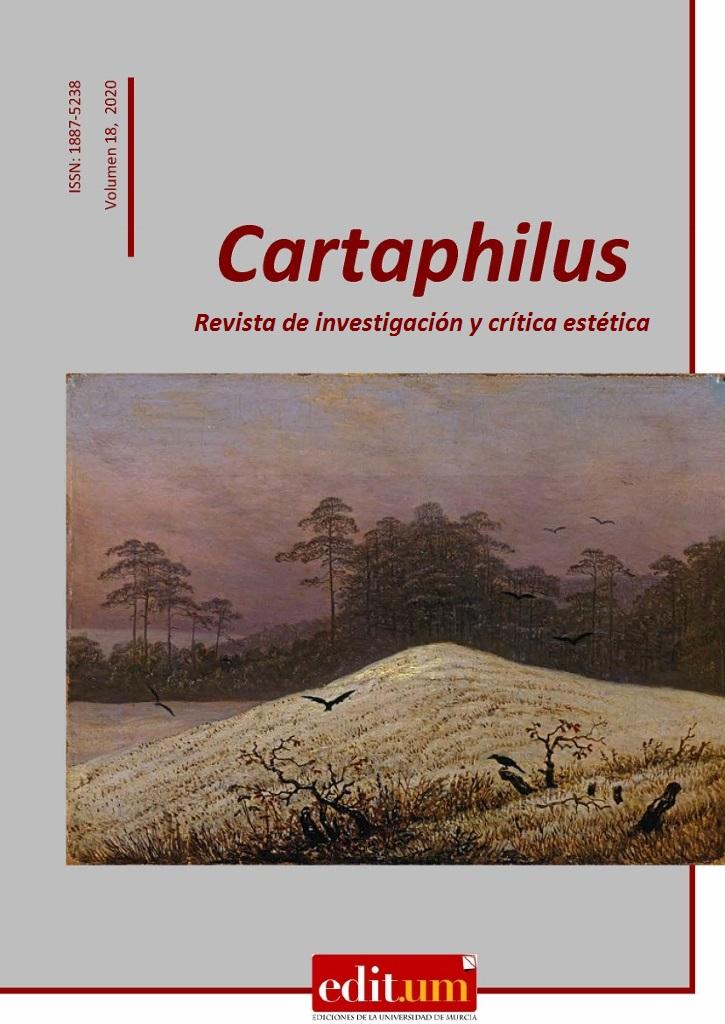 Ver Vol. 18 (2020): Monográfico: El mono de Heidelberg