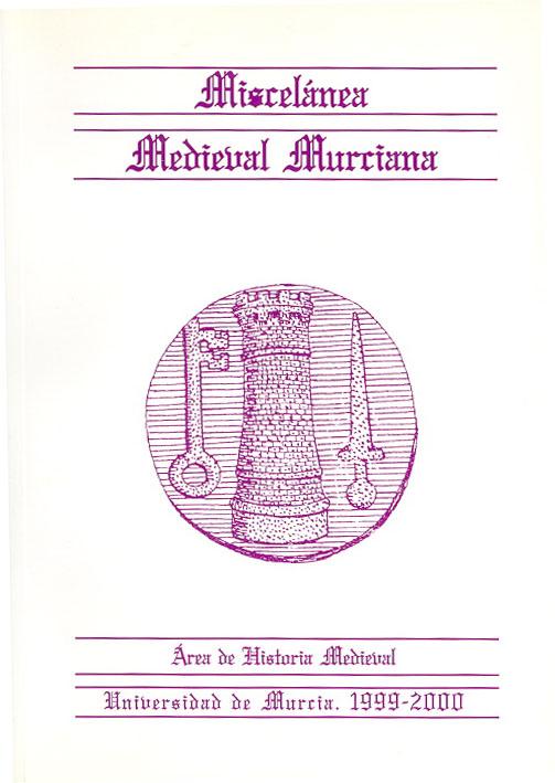 Ver Núm. 23-24 (2000)