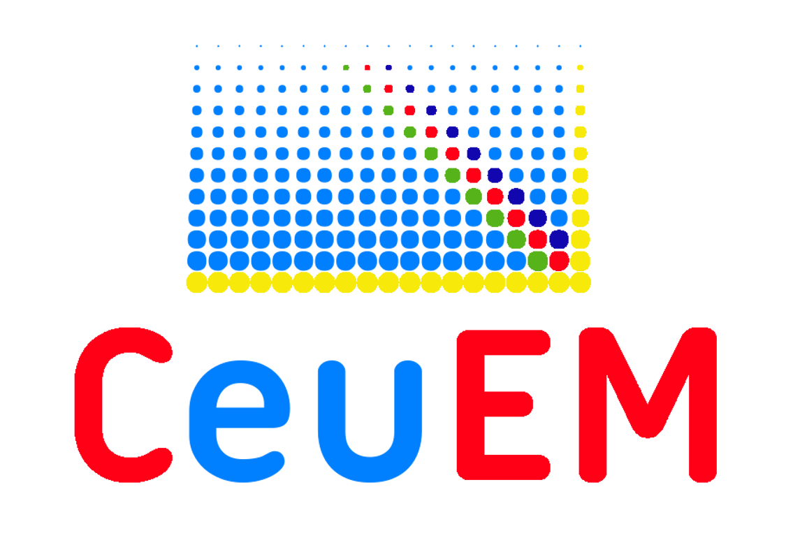 logo_edumed