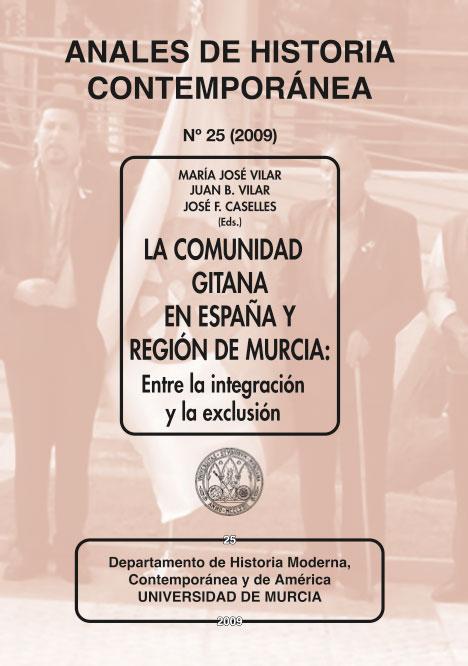 Ver Vol. 25 (2009)