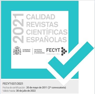 Fecyt2021