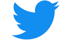 Twitter-Logotipo-2012–presente1.png