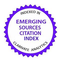 Qué es y qué implicaciones tiene las revistas incluidas en Emerging Sources  Citation Index (ESCI) para la acreditación científica? | Universo Abierto