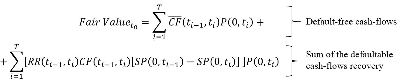 equation9